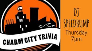 charm-city-trivia