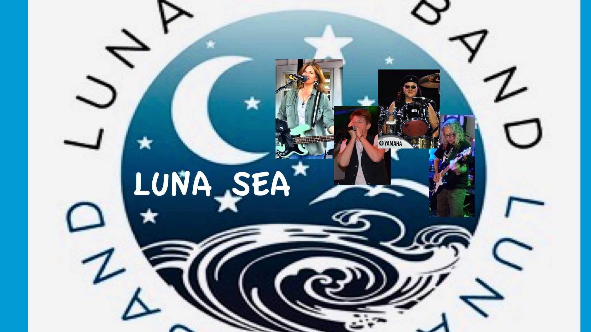 luna-sea